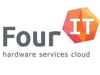 FourIT nieuwe hoofdsponsor van RCL