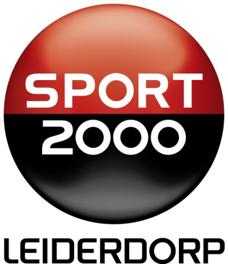 RCL VIP Week Sport2000