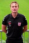 Nick Poot verruilt RCL voor Voorschoten'97