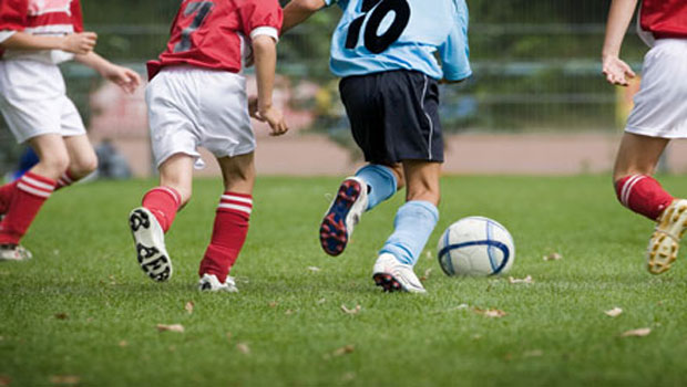 Stageproject Fysiotherapeut/Sportverzorger/sportmasseur voor de RCL selectie (RCL 2)